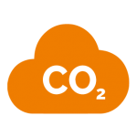 Our carbon capture and storage technologies...
